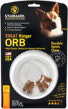 Starmark Treat Ringer, Orb