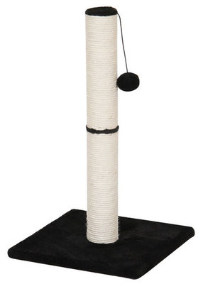 Stilt Cat Scratching Post
