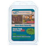 Stock Tank Water Cleaner