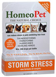 HomeoPet Storm Stress, 15 mL