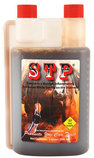 STP (Stop the Pain) Liquid