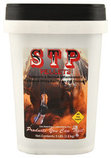 STP (Stop the Pain) Pellets
