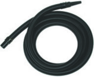 Sullivan's Air Express III Blower Hose w/ Nozzle Tip, 15'
