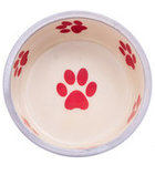 Super Max Pet Bowls, X-Small