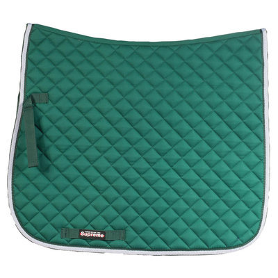 Full Supreme Prinze Dressage Pad