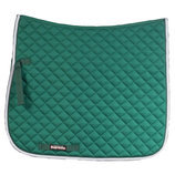 Supreme Prinze Dressage Pad, Full