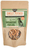 Natural Sweet Potato Fries for Dogs