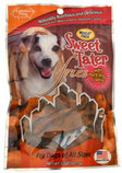 Sweet 'Tater Fries