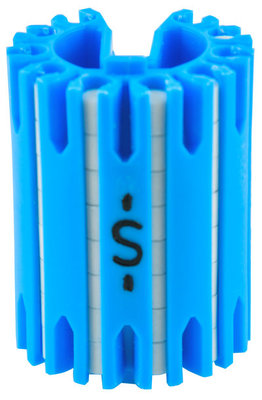 Synovex S, 10 dose cartridge