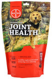 Synovi G3 Joint Health Soft Chews for Dogs