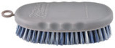 Tail Tamer Small Dense Medium Poly Bristle Brush