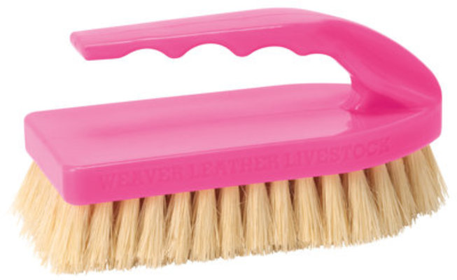 Tampico Pig Brush - OLD