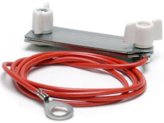 Tape-To-Fence Connector (#P-9-1)