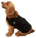 TechNiche Warming Dog Jacket w/ HeatPax