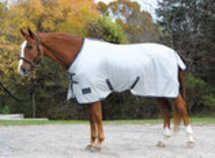 Shires Tempest Standard Neck Fly Sheet