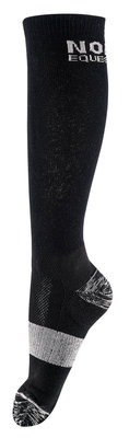 The Best Dang Boot Sock, Over The Calf