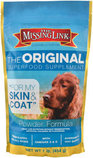 The Missing Link Ultimate Skin & Coat