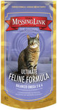 The Missing Link® Feline Formula, 6 oz