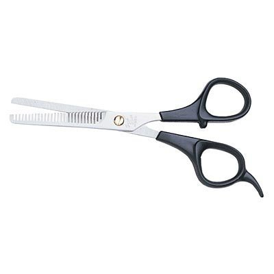 Four Paws Thinning Shears, 6½""