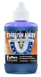 Jeffers Thrush Away, 2 oz
