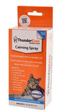 ThunderEase Cat Calming Spray