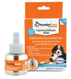 ThunderEase Dog Calming Refill