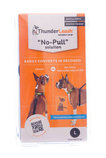 ThunderLeash Dog Leash
