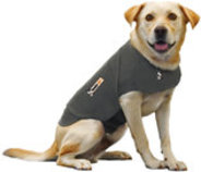 Thundershirt, Heather Gray