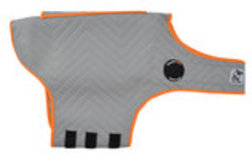 Thundershirt, Platinum