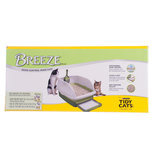 Tidy Cats® Breeze® Litter System