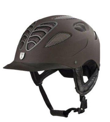 Tipperary T Series T2 Helmet