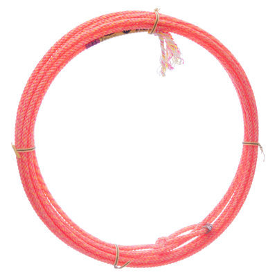 TNT Head Rope, 31'