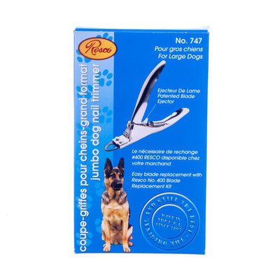 Pet Nail Trimmers - Large