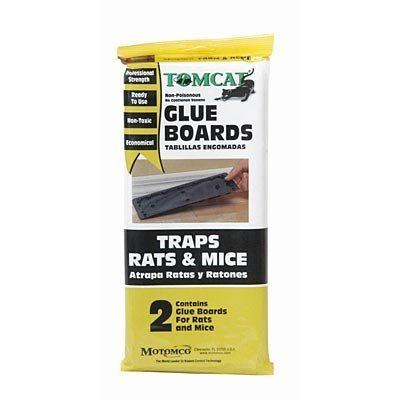 Tomcat® Glue Boards