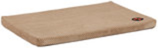 "Tommie Copper Memory Foam Pet Bed, 29""x19""x2"""
