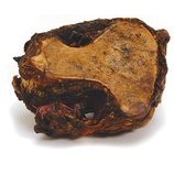 Top Crest Beef Knuckle Bone