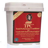 TPC Total Performance Conditioner, 4 lb