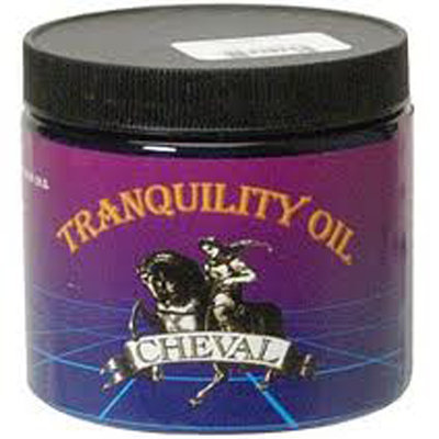 Tranquility Oil, 1 oz