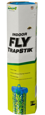 RESCUE! Indoor Fly TrapStik