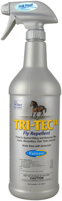 TRI-TEC 14 Spray, 32 oz