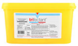 Trifectant Disinfectant Powder