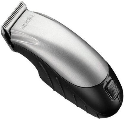 Trim N Go Silverback Cordless Trimmer