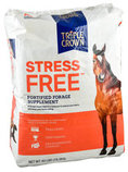 Triple Crown Stress Free