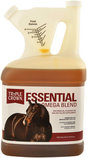 Triple Crown Essential Omega Blend