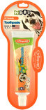 Triple Pet EZ Pet Toothpaste, 2.5 oz