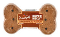 Triumph Super Biscuits