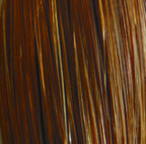 Trophy Tails Hunter Horse Tail Extensions, 1 lb