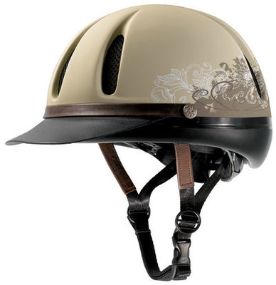 Troxel Dakota Duratec Helmet
