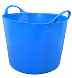 Tub Trugs, 3.6 gallon