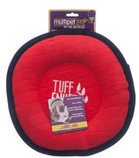 Tuff Enuff Fun Shape Dog Toys